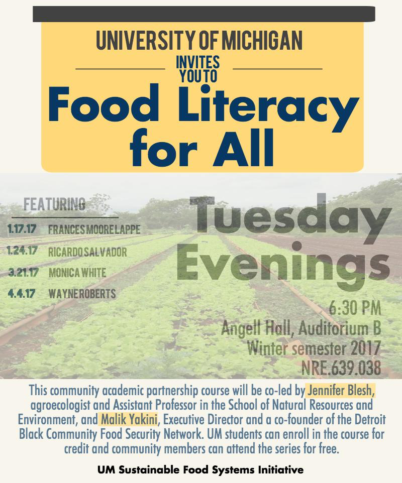 food-literacy-for-all-course
